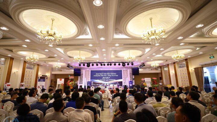 Họp mặt truyền thống Audiophiles Biên Hòa – Đồng Nai 2020