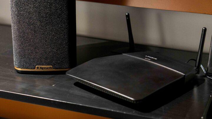 Âm thanh đa phòng và những lưu ý về Wifi