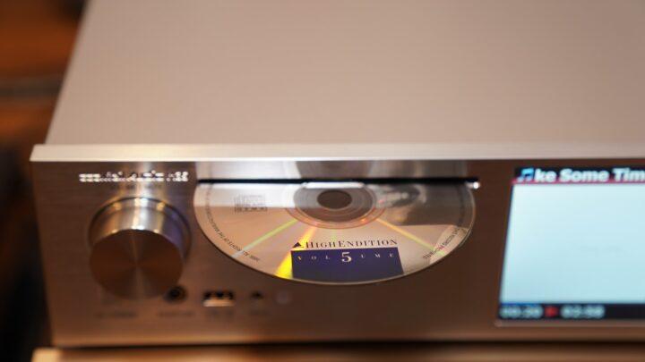 Music Server của Cocktail Audio – Nâng trải nghiệm âm thanh digital lên tầm cao mới