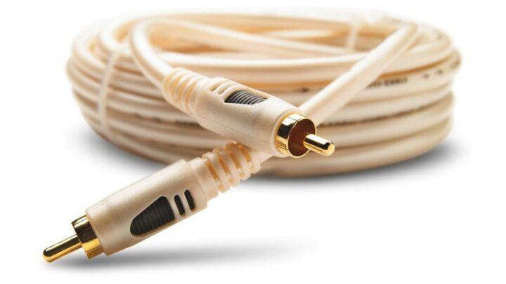 Tìm hiểu về công dụng của jack cắm dây loa đối với hệ thống âm thanh